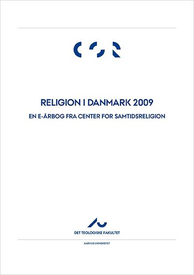 Religion i Danmark 2009