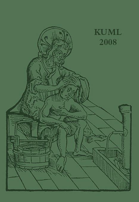 Se Årg. 57 Nr. 57 (2008)