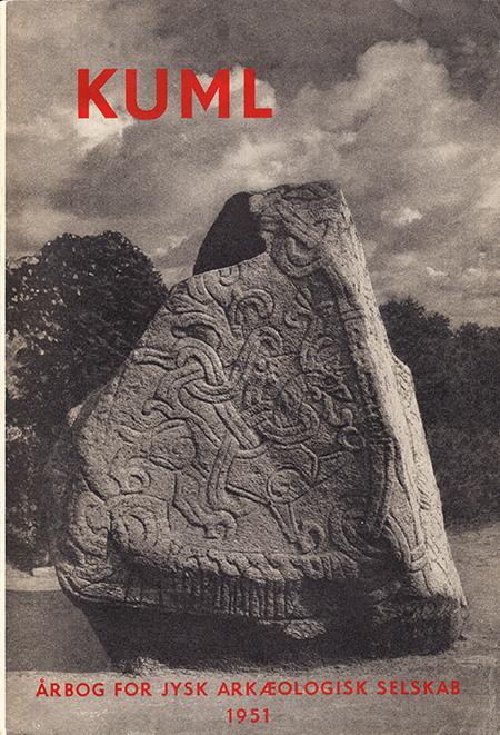Se Årg. 1 Nr. 1 (1951)