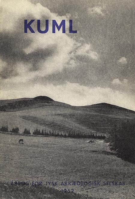 Se Årg. 2 Nr. 2 (1952)
