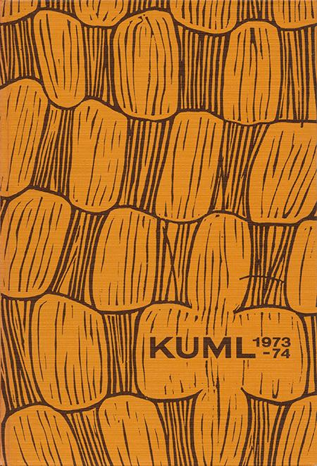 Se Årg. 23 Nr. 23 (1973)