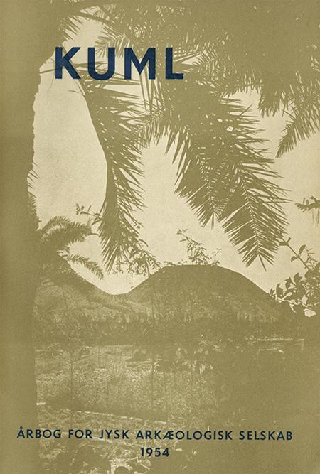 Se Årg. 4 Nr. 4 (1954)