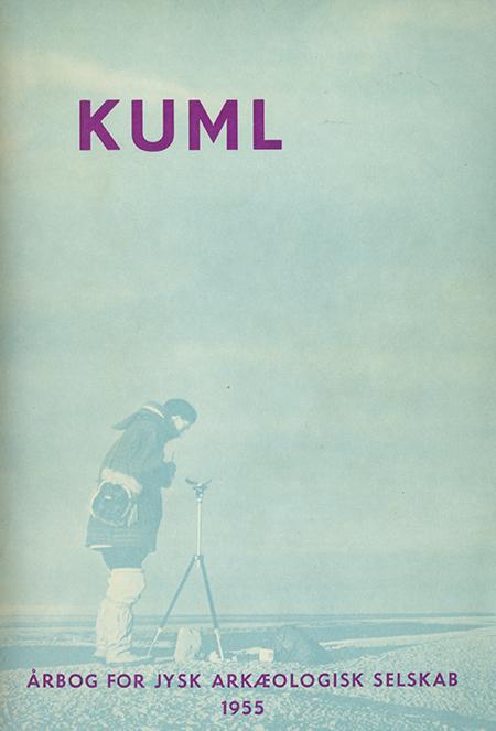 Se Årg. 5 Nr. 5 (1955)