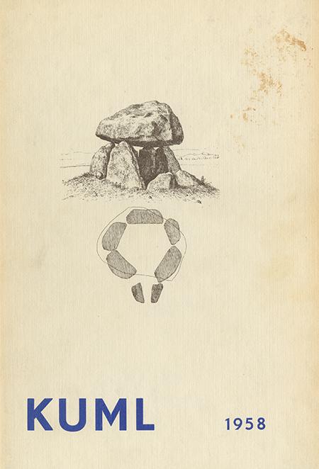Se Årg. 8 Nr. 8 (1958)