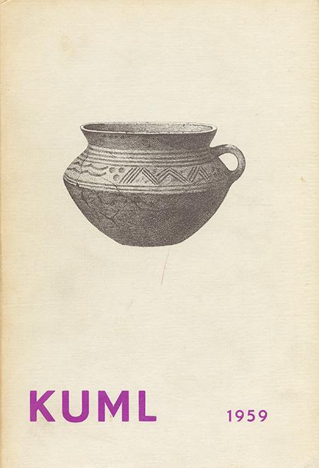 Se Årg. 9 Nr. 9 (1959)