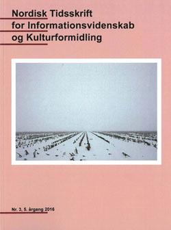 Se Årg. 5 Nr. 3 (2016): NTIK, årg.5, no.3, 2016.