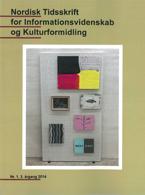 Se Årg. 3 Nr. 1 (2014): NTIK, årg. 3, nr. 1, 2014