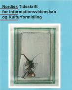 Se Årg. 2 Nr. 2 (2013): NTIK, årg. 2, nr. 2, 2013