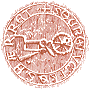 Sidehovede logo