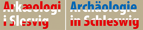 Arkæologi i Slesvig