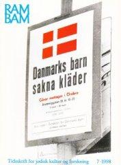 Se Årg. 7 (1998)