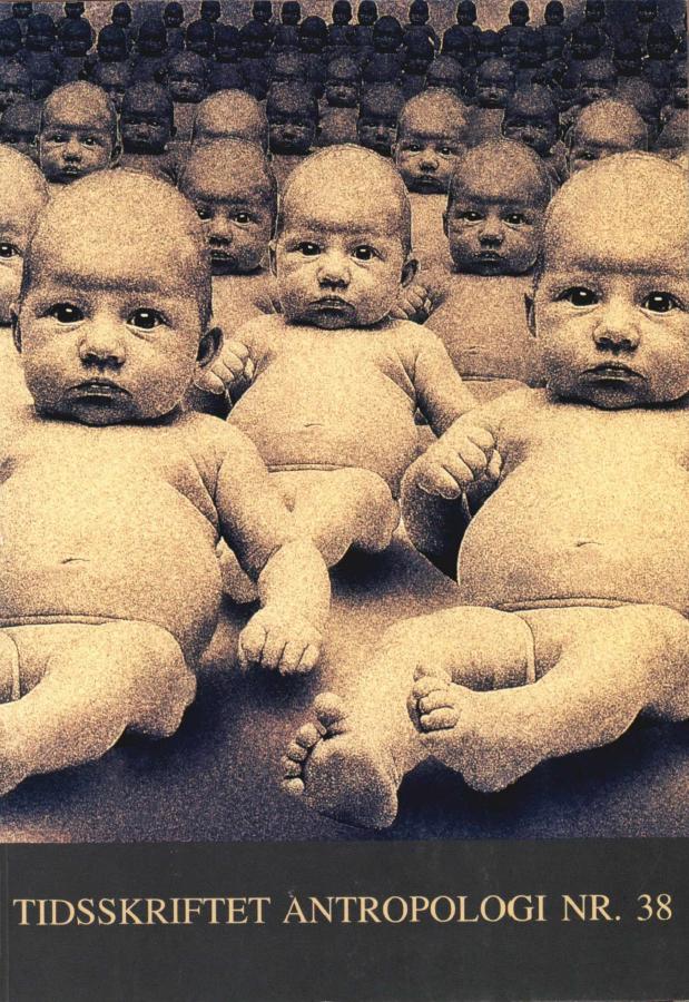 Se Nr. 38 (1998): Børn
