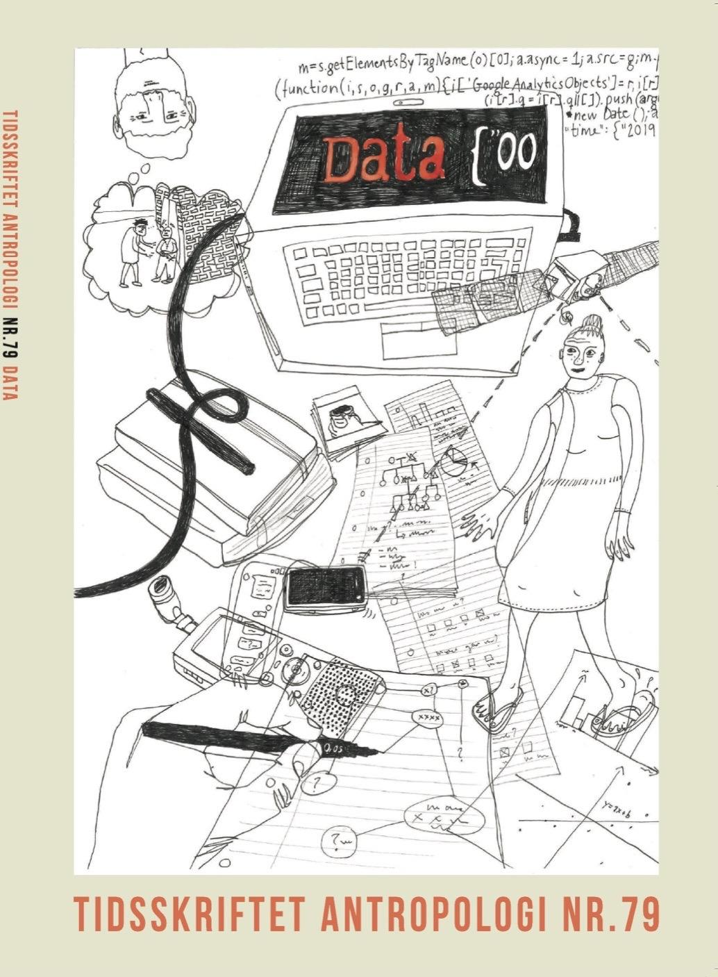 Se Nr. 79 (2019): Data