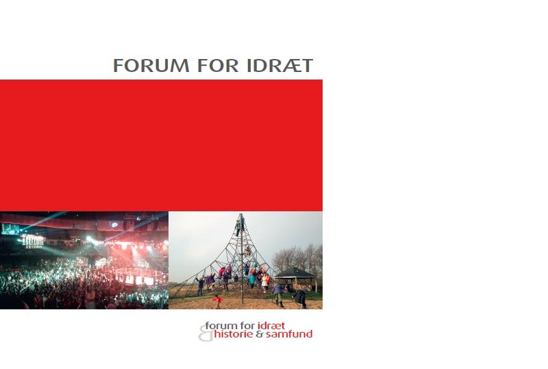 Forum for Idræt