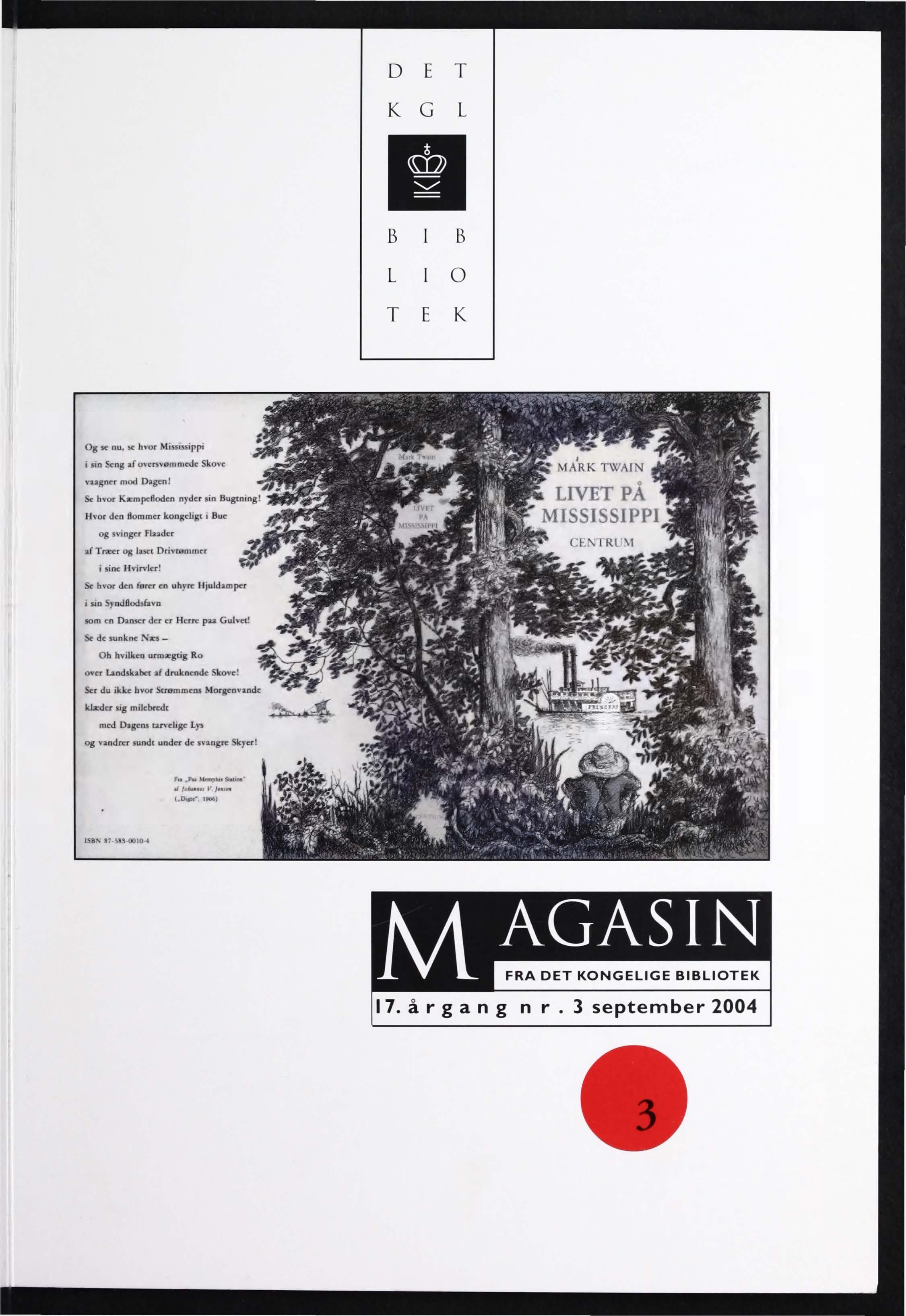 Se Årg. 17 Nr. 3 (2004)