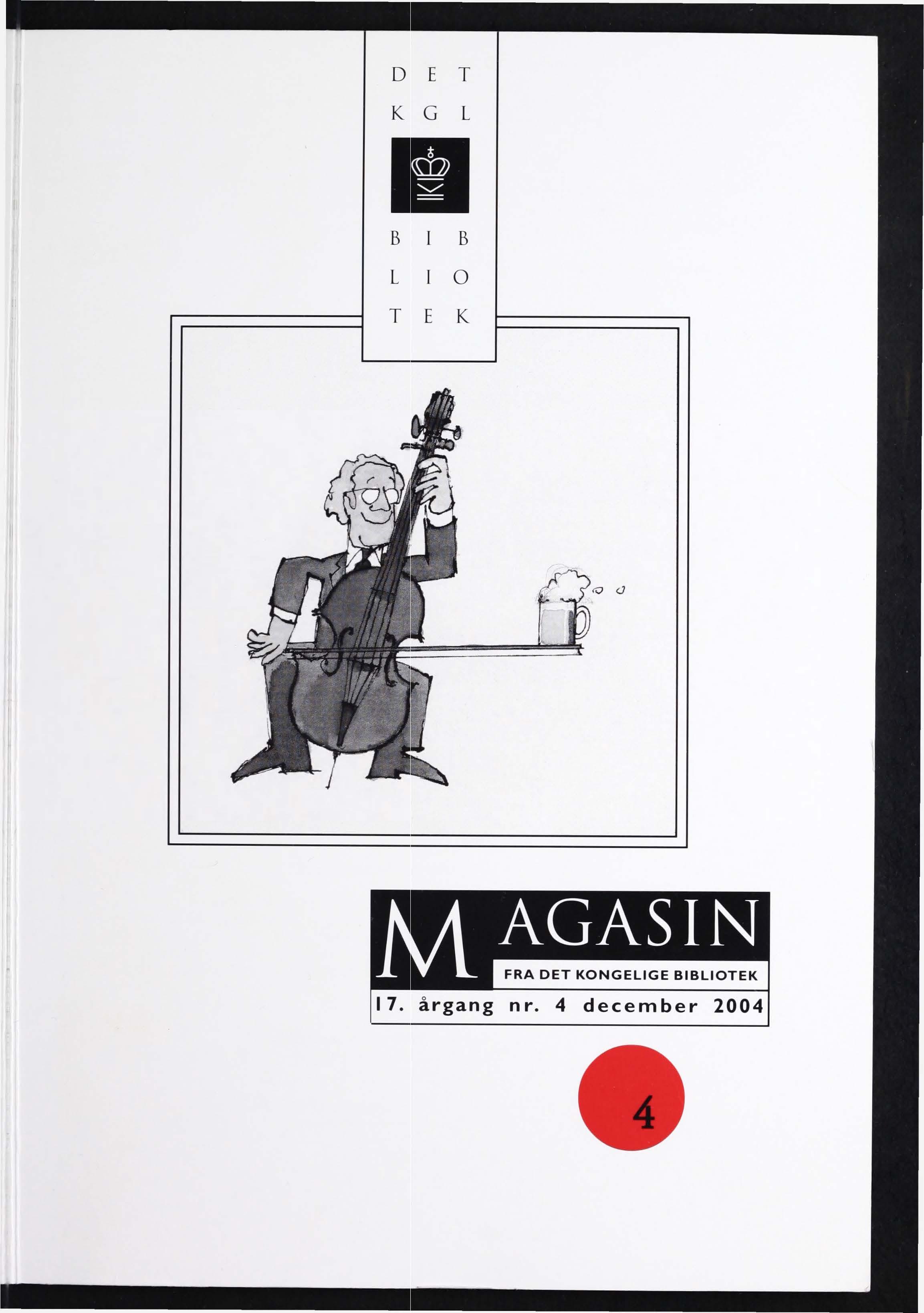 Se Årg. 17 Nr. 4 (2004)