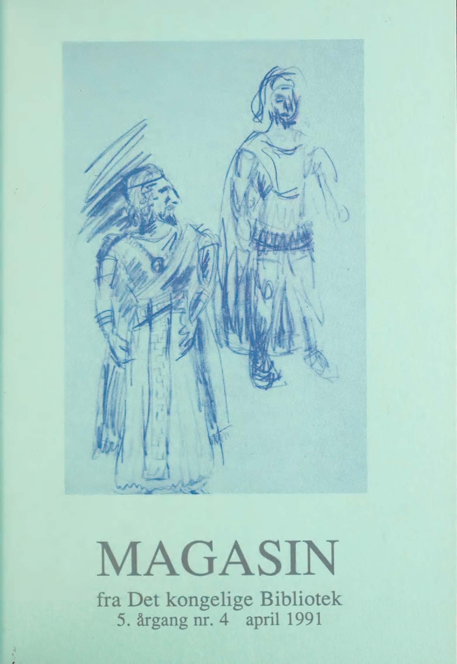 Se Årg. 5 Nr. 4 (1990)