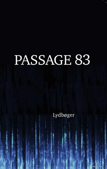 Se Årg. 35 Nr. 83 (2020): Lydbøger