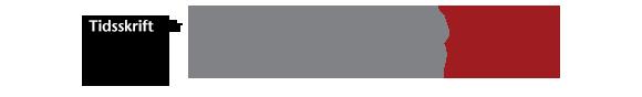 Logo - Tidsskrift for Arbejdsliv