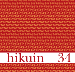 Se Årg. 34 Nr. 34 (2007): Billedet og historien