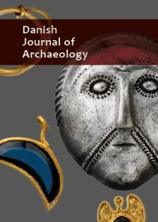 Danish Journal of Archaeology