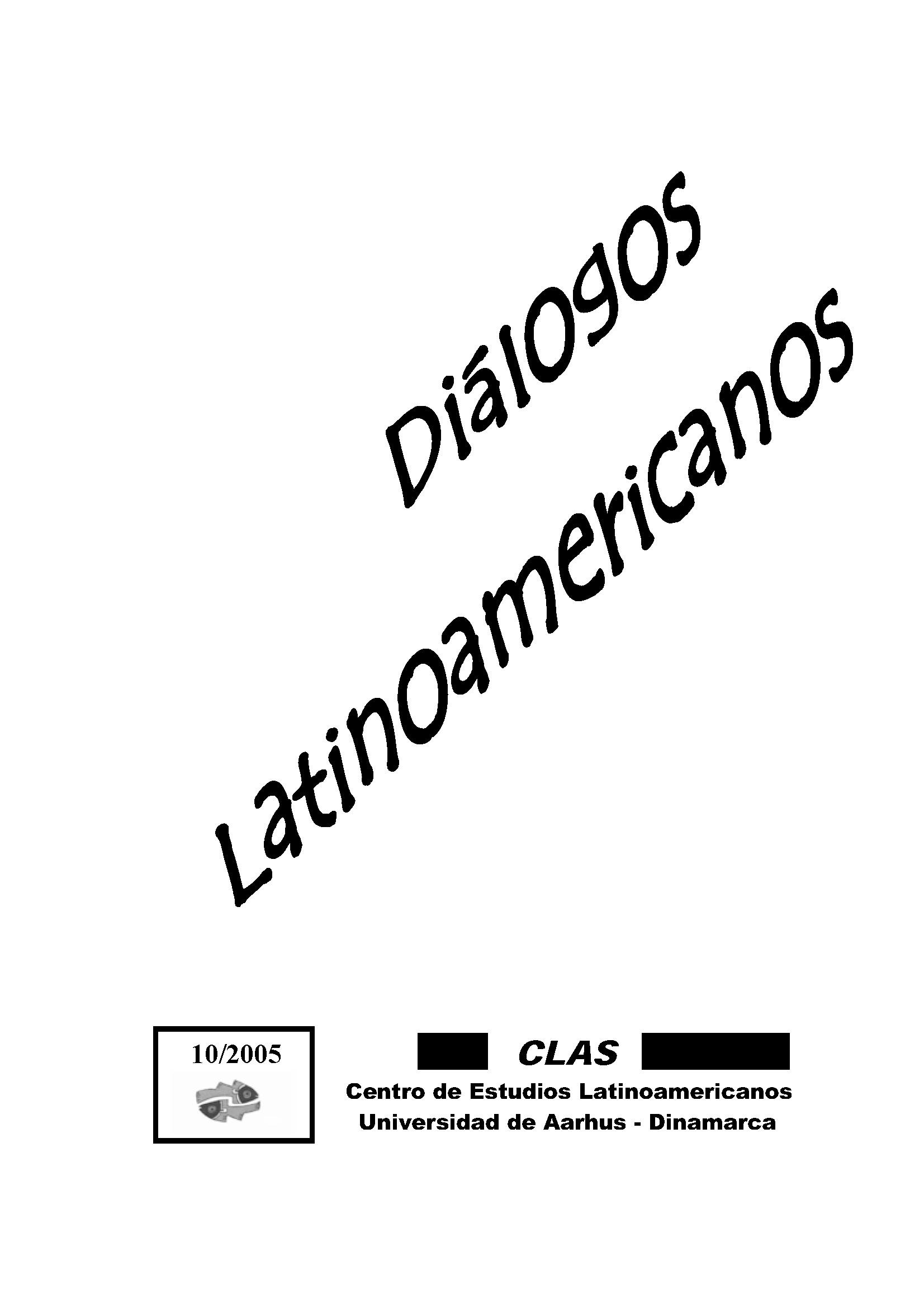 Descargar odas elementales de pablo neruda pdf