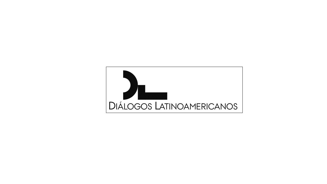 Diálogos Latinoamericanos