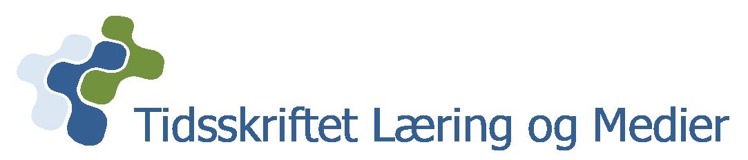 Tidsskriftet Læring og Medier (LOM)