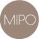 Musikterapi_i_psykiatrien_online_logo