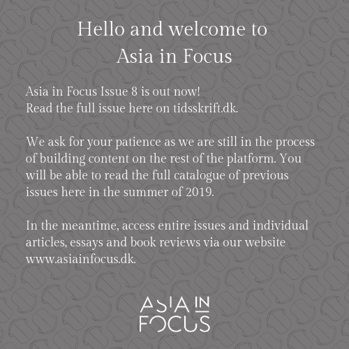 Hello_and_Welcome_to_Asia_in_Focus_2.png